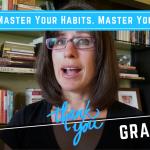 The Gratitude Habit